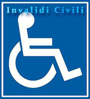 Exclusive Gestione Invalidi Civili Coupon