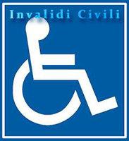 Exclusive Gestione Invalidi Civili Coupon