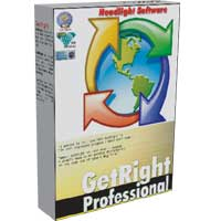 $5.00 OFF GetRight Pro Coupon