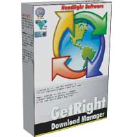 GetRight Coupon Code – 5%