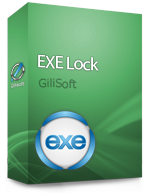GilISoft Internatioinal LLC. GiliSoft EXE Lock – 3 PC / Liftetime free update Coupon