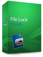GiliSoft File Lock (Academic / Personal License) Coupon – 40% Off
