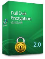 GiliSoft Full Disk Encryption Coupon – 25% Off