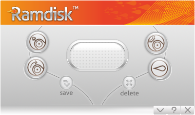 GiliSoft RAMDisk Coupon – 25%
