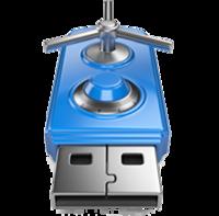 GilISoft – Gilisoft USB Encryption (3 PC) Coupon