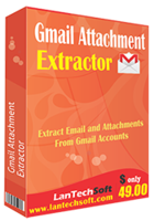 Gmail Attachment Extractor Coupons 15% Off