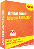 Gmail Email Address Extractor – 15% Sale