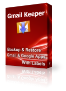 33.39% Off Gmail Keeper Coupon Code
