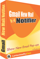 Gmail New Mail Notifier Coupon Code