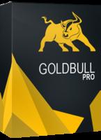 15 Percent – Goldbull PRO