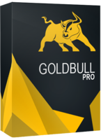Goldbull Coupon 15%