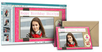 Exclusive Greeting Card Xpress Coupon Sale