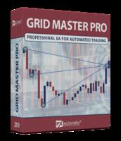 Ariva Soft Ltd – Grid Master PRO Coupons
