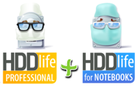 HDDLife bundle – 15% Discount