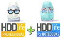 HDDLife bundle – 15% Discount
