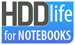 HDDLife4 for Notebooks Coupon