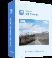 Secret HEIC Converter Family License (Lifetime) Discount