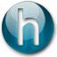 Helium Scraper – Business Coupon Code