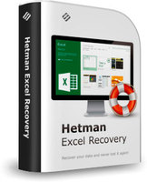 Hetman Software – Hetman Excel Recovery Coupons