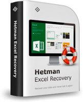 Hetman Software – Hetman Excel Recovery Coupons
