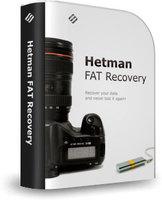 Hetman Software Hetman FAT Recovery Coupon