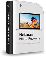 15% OFF – Hetman Photo Recovery