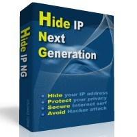 Hide IP NG ( 1 Year Subscription ) – Exclusive 15% Off Discount