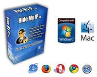 Exclusive Hide My IP Coupons