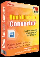 Exclusive Hindi Unicode Converter Coupon