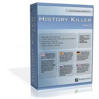 History Killer Pro Coupon