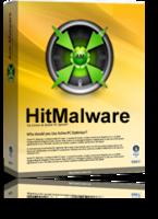 Hit Malware – 3 PCs / 2-Year Coupon