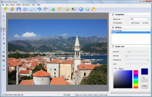 Home Photo Studio :: Deluxe Coupon Code – 60% Off