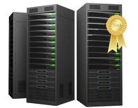 Exclusive Hosting Package Coupon Discount
