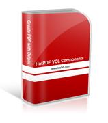 HotPDF Single License – 15% Sale