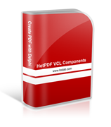 Exclusive HotPDF Single License Coupon Code