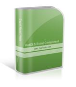 HotXLS Single License Coupon Code