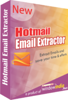 Premium Hotmail Email Extractor Coupon Code