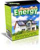 How To Make Energy Coupon