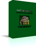 HubPages Success Coupon 15% Off