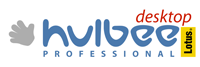 Hulbee – Hulbee Desktop Professional – Lotus Notes Coupon Code