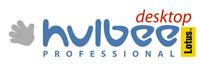 Hulbee – Hulbee Desktop Professional – Lotus Notes Coupon Code