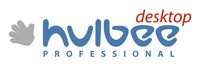 Amazing Hulbee Desktop Professional Discount