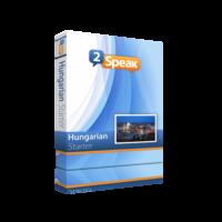 15 Percent – Hungarian Starter