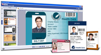 ID Card Xpress Coupon