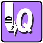 Unique ID2Q Bundle Mac/Win Coupon Code