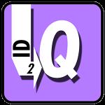 ID2Q Bundle Mac/Win Coupon
