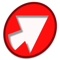 Markzware IDMarkz (1 Year Subscription) Mac Coupons