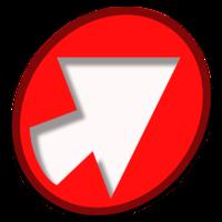 IDMarkz (1 Year Subscription) Mac Coupon Code