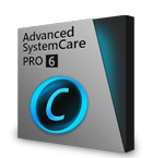 Instant 15% IObit Advanced SystemCare PRO (1-Year 3-PC) Coupon