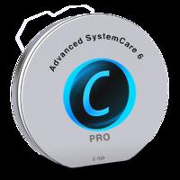BDAntivirus.com – IObit Advanced SystemCare PRO 1Year 1User Coupon Code